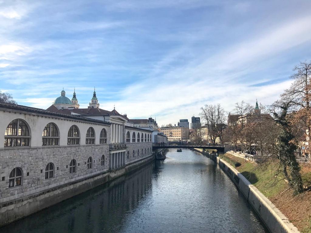 san valentino low cost a lubiana in slovenia