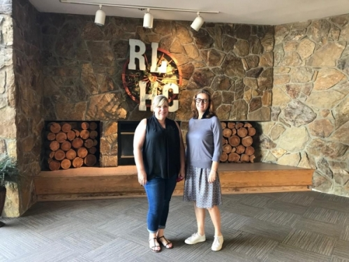 Red Lion Hotel di Kalispell